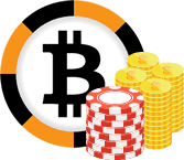 Bitcoin Cash Chips And Coins